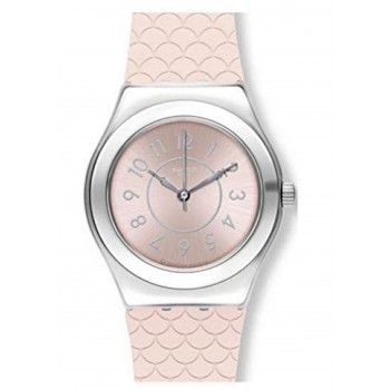 Orologio Swatch by coco ho