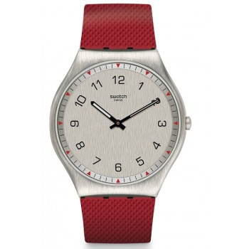 Orologio Swatch Skinrouge