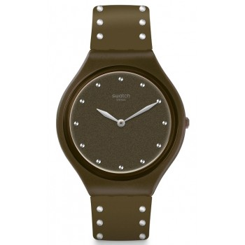 Orologio Swatch Skinspikers