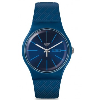 Orologio Swatch Wate Path