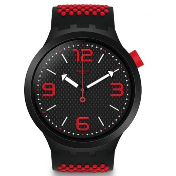 Orologio Swatch Bbblood