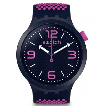Orologio Swatch Bbcandy