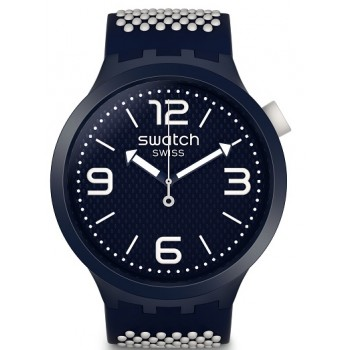 Orologio Swatch Bbcream