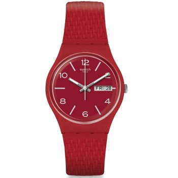 Orologio Swatch Lazared