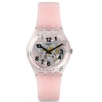 Orologio Swatch Pink Board
