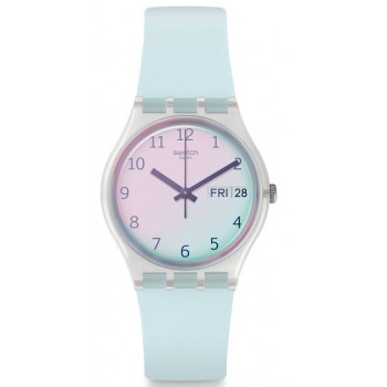 Orologio Swatch Ultraciel