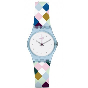 Orologio Swatch Arle-Queen