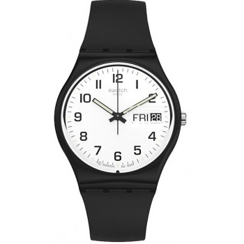 Orologio Swatch Once Again