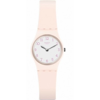 Orologio Swatch Pinkbelle