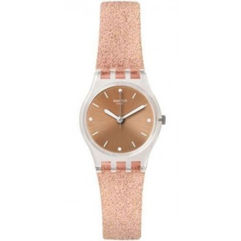 Orologio Swatch Pinkindescent Too