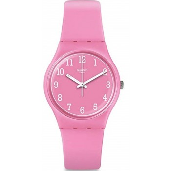 Orologio Swatch Pinkway