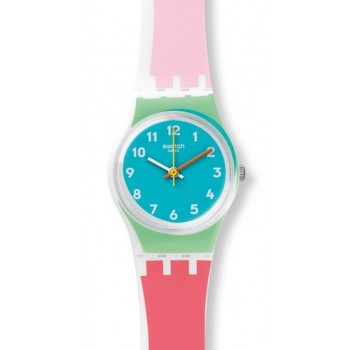Orologio Swatch De Travers