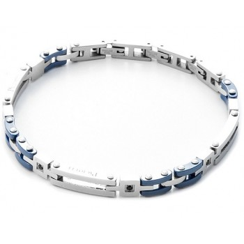 Bracciale 4US Piston