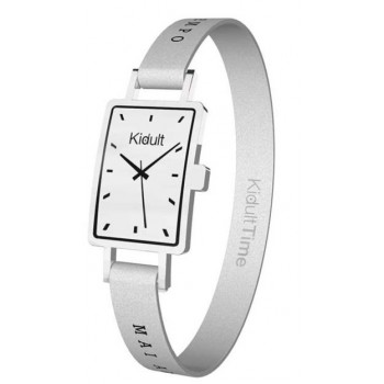 Bracciale Kidult Time Collection