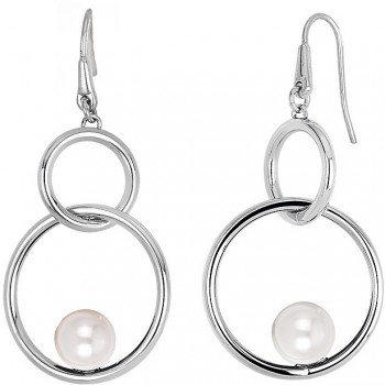 Orecchini 2Jewels Pearl Planet