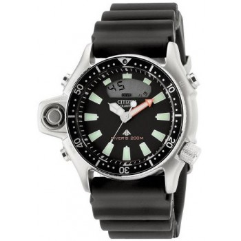 Citizen Acqualand Promaster