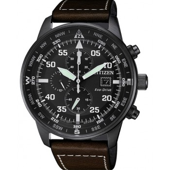 Orologio Citizen Aviator