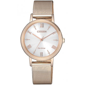 Orologio Citizen Lady of Collection