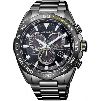 Orologio Citizen Motor