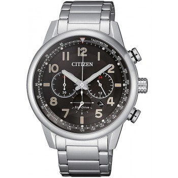 Orologio Citizen of Collection