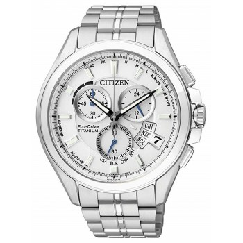 Orologio Citizen Evolution