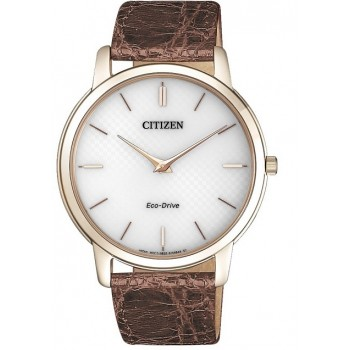 Orologio Citizen Stiletto
