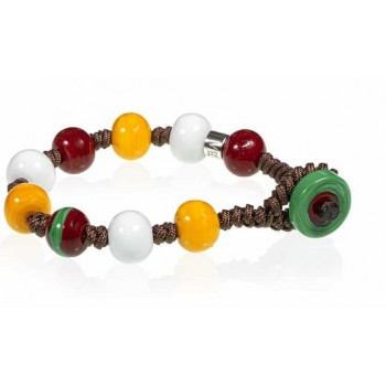 Bracciale Gerba Colored