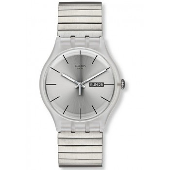 Orologio Swatch New Gent