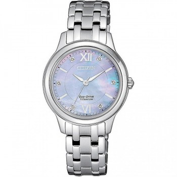 Orologio Citizen donna Lady