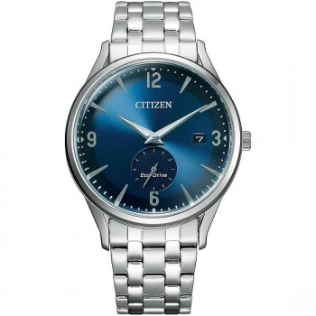 Orologio Citizen of 2020