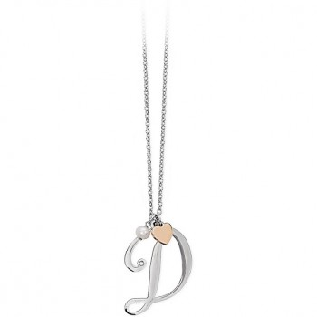Collana 2Jewels Lettere d\'Amore