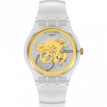 Orologio Swatch My Time