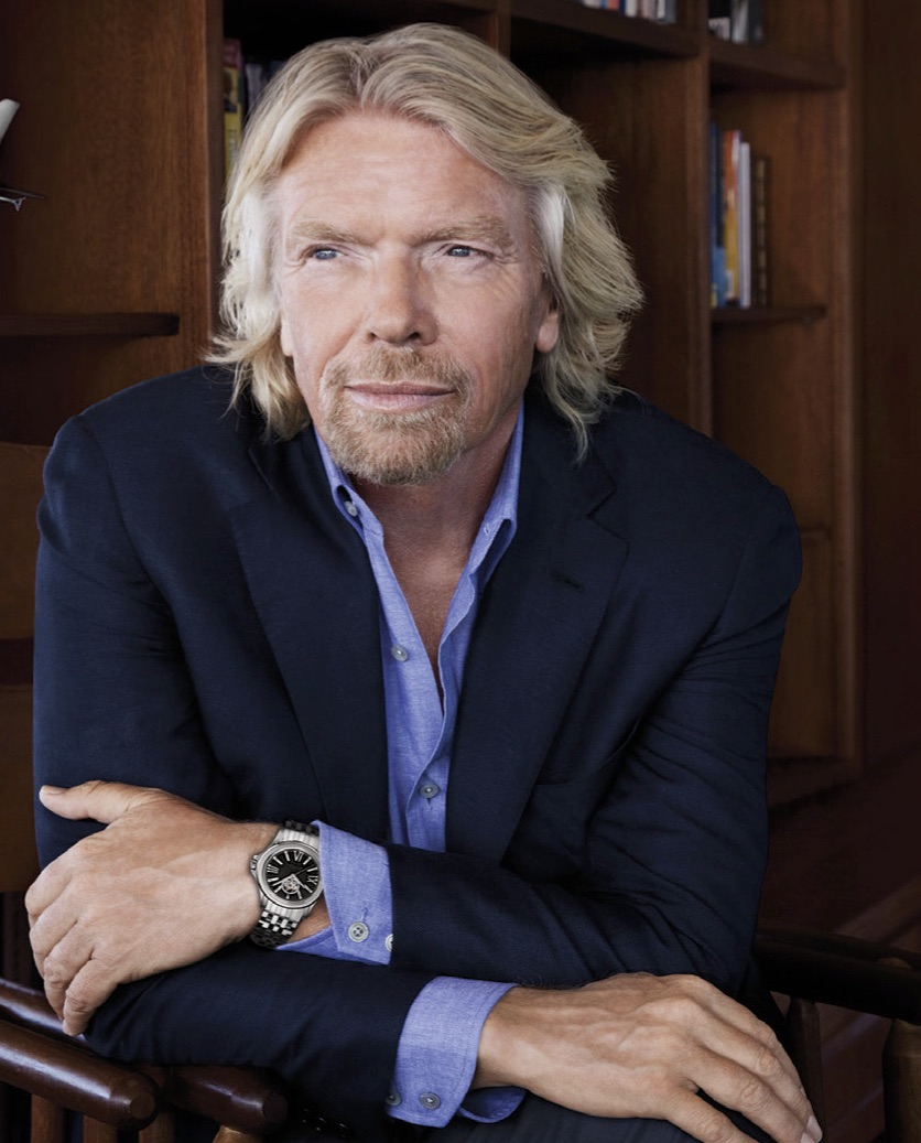 Richard-Branson-Bulova-Accutron